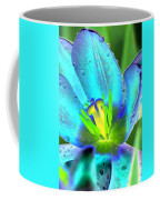 Spring Tulips - Photopower 3150 Coffee Mug