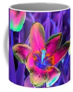 Spring Tulips - Photopower 3154 Coffee Mug