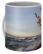 Spring View Coffee Mug