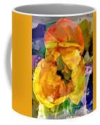 Spring Xx Coffee Mug