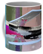 Springboard 2x Coffee Mug