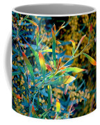 Spring's Joy Coffee Mug