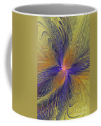 Springtime Dreams Coffee Mug