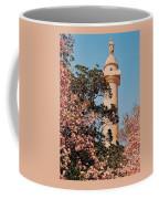 Springtime In Baltimore # 4 Coffee Mug