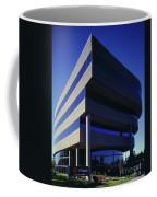 Sprint Angle-kc,mo Coffee Mug