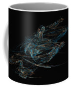 Sprint Coffee Mug