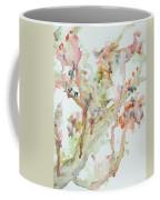 Sprung Coffee Mug