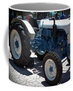 Spyder Bisnonno Coffee Mug