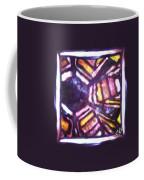 Squash Blossom 007 Coffee Mug
