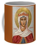 St. Abigail - Jcabi Coffee Mug