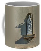 St. Augustine Of Hippo Coffee Mug