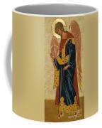 St. Gabriel Archangel - Jcagb Coffee Mug