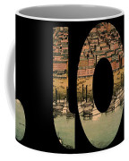 St. Louis 1859 Coffee Mug