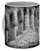 St. Mark's Episcopal Church Coffee Mug