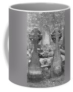 St. Mary Coffee Mug