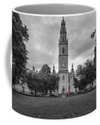 St Paul's Church A Portland Square Bristol England Coffee Mug