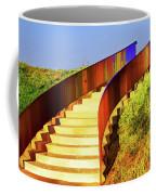 Stairway To... Coffee Mug