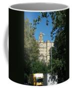 Stalin's Style 2 Coffee Mug