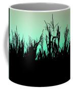 Stalker Coffee Mug