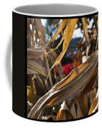 Stalks Coffee Mug