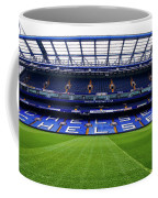 Stamford Bridge Coffee Mug