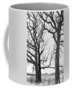 Stand Alones Coffee Mug