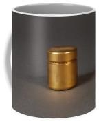Standard Of Mass, Avoirdupois Pound Coffee Mug