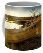 Stan's Captured Sunlight Coffee Mug