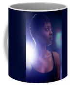 Star 2 Coffee Mug