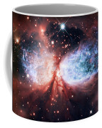 Star Gazer Coffee Mug