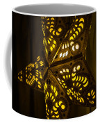 Star Light Coffee Mug