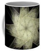 Star Of The Future Coffee Mug