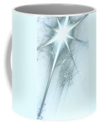 Star Of Wonder Coffee Mug