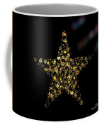 Star Coffee Mug