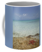 Star Paradise Coffee Mug