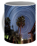 Star Party Coffee Mug