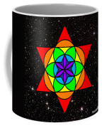 Star Seed Coffee Mug