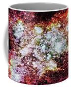 Star Travel, Day Xx37 Coffee Mug