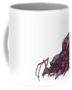 Starcraft Coffee Mug