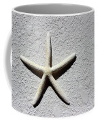 Starfish 2016 Coffee Mug