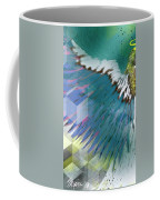 Stargroove 1 Coffee Mug
