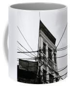 Stark Hanoi Coffee Mug