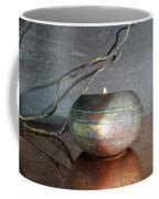 Starlight 2 Coffee Mug