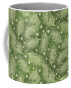 Starlight Christmas Viii Coffee Mug