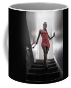 Stat Is Going To Paint The Town Red Coffee Mug