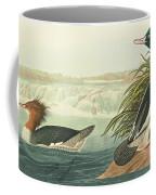 State Of New Coffee Mug