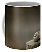 Stay Coffee Mug