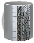 Stay Inside The Lines Coffee Mug