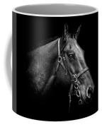 Steadfast Coffee Mug