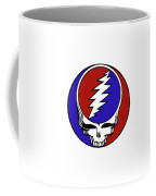 Steal Your Face Coffee Mug